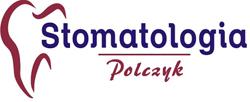 Stomatologia Polczyk - Lekarz Dentysta Chorzów